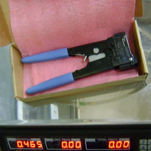 Foto Produk Crimping Tool Cat 5 AMP dari Cipta Trading