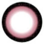 Foto Produk GEO Sakura Pink (WI-A27) dari Cutie Eye