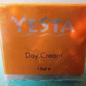 Foto Produk YESTA Day Cream dari Sun Sine Shop