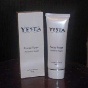 Foto Produk YESTA Facial Foam dari Sun Sine Shop