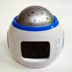 Foto Produk Jam proyektor dari Grosir.Abis