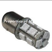 Foto Produk Lampu Rem Superterang Promo! dari Mr Panerai Shop