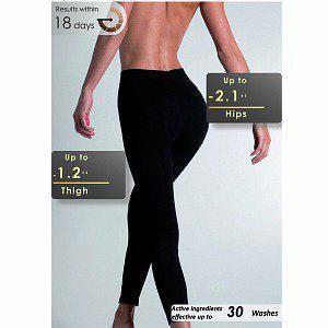 Foto Produk Slimming Night Legging dari Winchell Shop