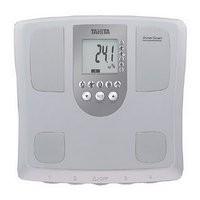 Foto Produk Timbangan Badan Body Fat And Water Monitor Tanita BC-541 dari Alat KesehatanMU
