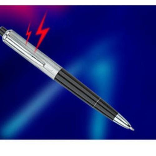 Foto Produk Shocking Pen (Pulpen Setrum) dari GERAI UNIK