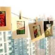 Foto Produk Chain Frame 10 Slot dari GERAI UNIK