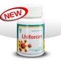 Foto Produk Lhiforcan dari Javani Herbal