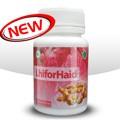 Foto Produk Lhiforhaid dari Javani Herbal