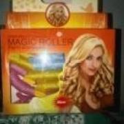 Foto Produk Magic Laverage ( Keriting Rambut) dari Supplier Mainan