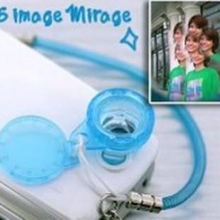 Foto Produk JELLY LENS - 6 Image Mirage (#3) dari Silly Shop