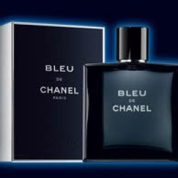 Foto Produk Bleu de Channel for man dari Parfume Wangi