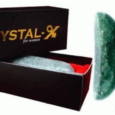 Foto Produk CRYSTAL-X UNTUK WANITA dari Belle Shoppe