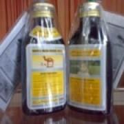 Foto Produk Madu Arab (Madu Balita) dari Jakarta Herbal Center