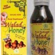 Foto Produk Walad Honey ( madu anak ) dari Jakarta Herbal Center