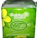 Foto Produk Pembalut Herbal Avail Bio Sanitary Pad Pantiliner dari Windy Boutique&Skincare