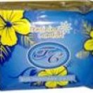Foto Produk Pembalut Herbal Avail Bio Sanitary Pad Day Use dari Windy Boutique&Skincare