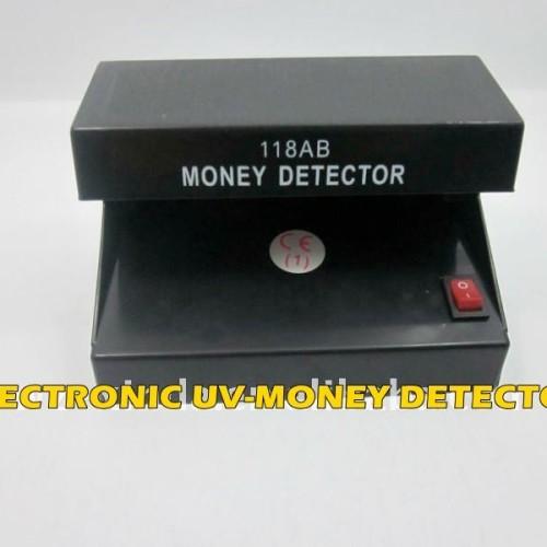 Foto Produk Electronic Money Detector - Detektor Uang Palsu Elektronik dari Hana Beauty Shop
