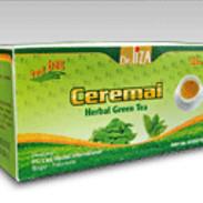Foto Produk Ceremai Green Tea Celup dari Javani Herbal
