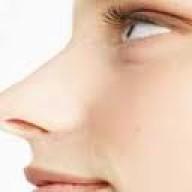 Foto Produk Nose Up/ Alat Pemancung Hidung SiIic0n Putih ( ORIGINAL ) dari Musa Duta