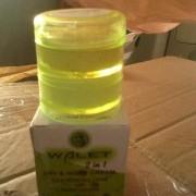 Foto Produk Cream Walet Herbal dari Musa Duta