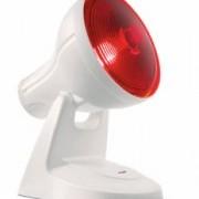 Foto Produk Mesin Therapi Infrared Philips dari Unik99