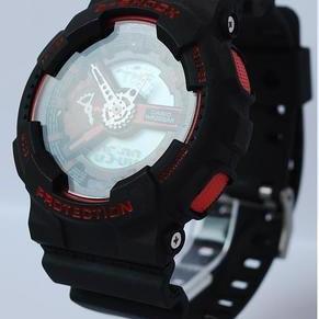 Foto Produk G-Shock GA - 110 dari Uishop