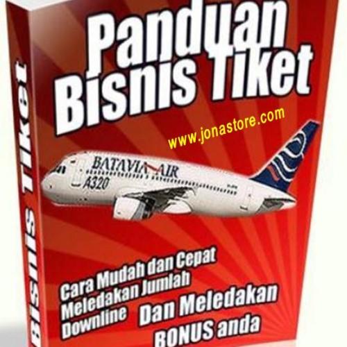 Foto Produk CD Travel Agent dari Softmedia
