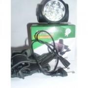 Foto Produk LAMPU KEPALA MS2000 dari Kios Serba Ada