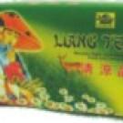 Foto Produk Liang Tea Naturefarm dari Ready Shop