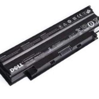Foto Produk BATERAI DELL INSPIRON 13R 14R 15R 17R M501 N3010 N4010 N5010 N7010 LITHIUM ION STANDARD CAPASITY (OEM dari Toko Baterai Official