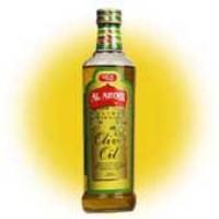 Foto Produk Minyak zaitun Al-Arobi 325 ml Sari Bunga dari Putra Hari