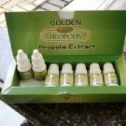 Foto Produk Propolis GOLDEN ECERAN dari Jakarta Herbal Center