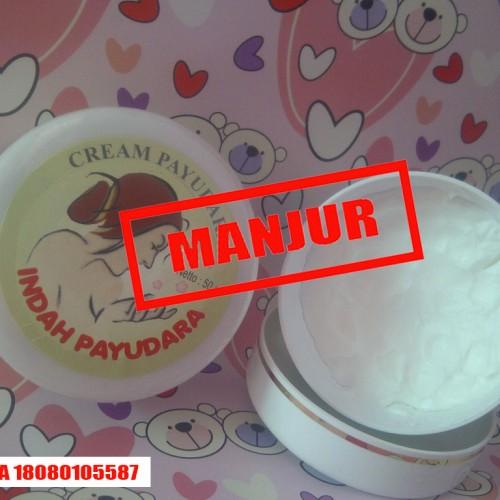 Foto Produk Cream Payudara dari Wangi Beauty Shop