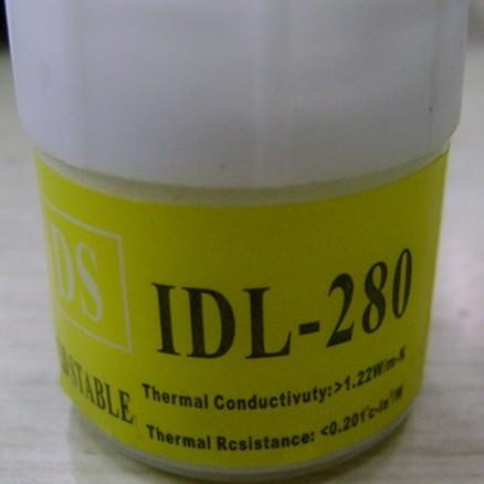 Foto Produk Thermal Paste dari Cipta Trading
