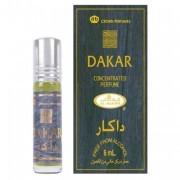 Foto Produk Minyak Wangi Dakkar Al Rehab 6ml dari Herbal 89