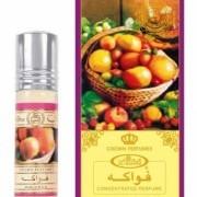 Foto Produk Winyak Wangi Fruit al Rehab 6ml dari Herbal 89