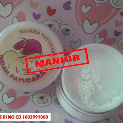 Foto Produk Payudara Besar Dan Montok dari Wangi Beauty Shop