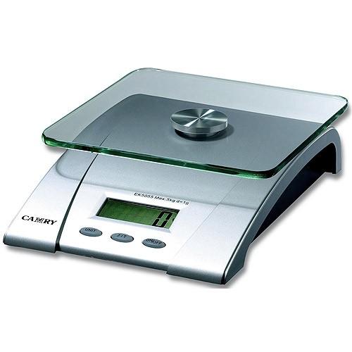 Foto Produk Timbangan Digital Camry EK 5055 dari Alat_Rumah_Tangga