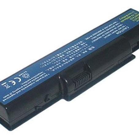 Foto Produk Baterai Laptop ACER Aspire 4290, 4310, 4315, 4520, 4520G, 4710, 4710G, 4720G, 4720Z, 4740G, 4920, 4920G, 4730, 4935, 4935G, 4736 dari rumahbaterai
