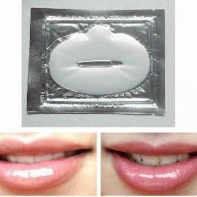 Foto Produk Lips Mask dari FLAWLESS SHOP