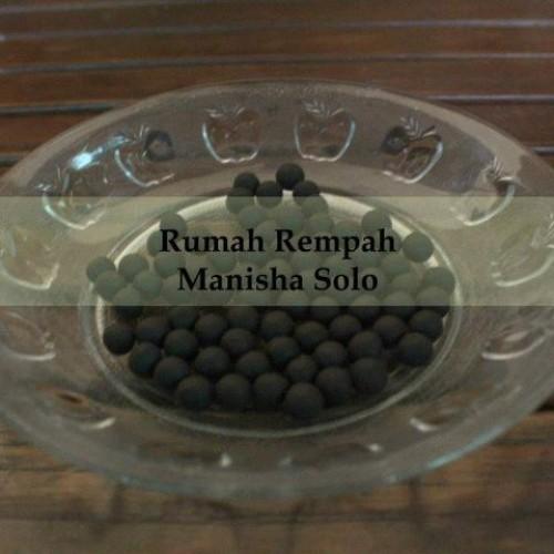Foto Produk Jamu Stamina Pria dari Rumah Rempah Manisha