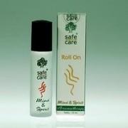 Foto Produk Safe Care Aromatherapy dari Herbal 89