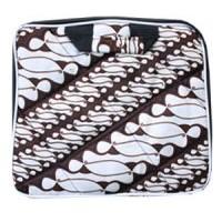 Foto Produk Tas Laptop Batik 10 Inci dari Zaiden_Store