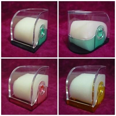 Foto Produk Box Jam Mika dari Uishop