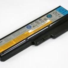 Foto Produk Baterai Lenovo 3000 B460 B550 G430 G450 G530 G550 G555 N500 IdeaPad G530 Z360 (OEM)  dari rumahbaterai