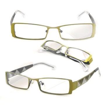 Foto Produk Kacamata 1,5 - 2 Jt dari Kwitansi Optik