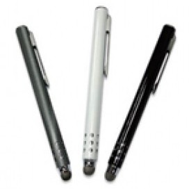 Foto Produk TouchPen For IPad And IPod - A2 dari Pusat Komputer Notebook - PUSKOM
