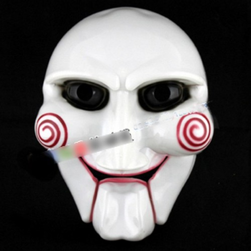 Foto Produk Barang Unik - Topeng - SAW Mask dari ViAndSun Shop