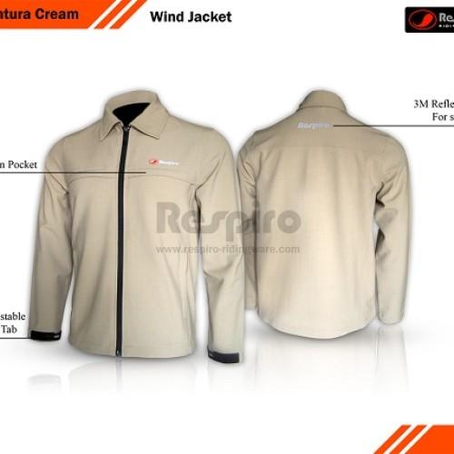 Foto Produk jaket ventura dari JaketBikers.com