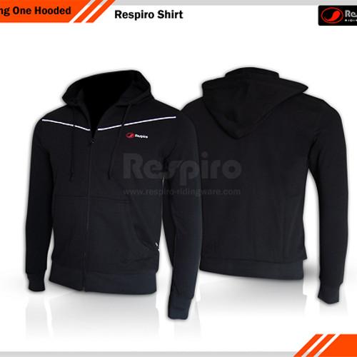 Foto Produk jaket racing one hood dari JaketBikers.com